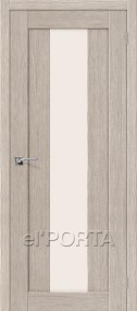 3dg-porta-25-3d-cappuccino-magic-fog_2