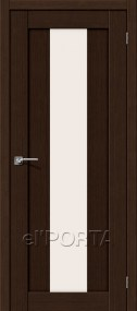 3dg-porta-25-3d-wenge-magic-fog_2