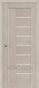 3dg-porta-29-3d-cappuccino-magic-fog_3