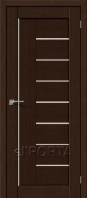 3dg-porta-29-3d-wenge-magic-fog_3