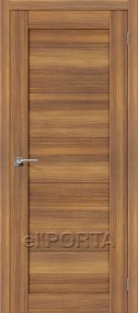 dver-eko-porta-21-golden-reef_2