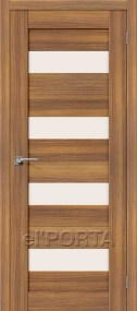 dver-eko-porta-23-golden-reef-magic-fog_2