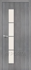 dver-eko-trend-4-grey-veralinga-magic-fog