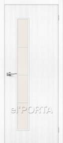 dver-eko-trend-4-snow-veralinga-magic-fog