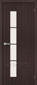 dver-eko-trend-4-wenge-veralinga-magic-fog