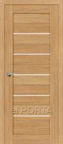 eko-porta-22-anegri-veralinga-magic-fog