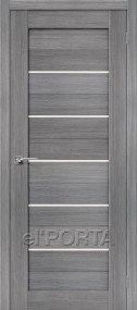 eko-porta-22-grey-veralinga-magic-fog_29