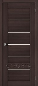 eko-porta-22-wenge-veralinga-magic-fog_24