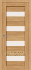 eko-porta-23-anegri-veralinga-magic-fog