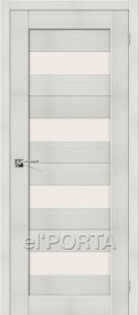 eko-porta-23-bianco-veralinga-magic-fog_22