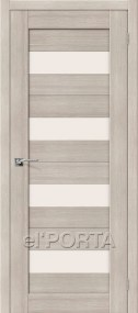 eko-porta-23-cappuccino-veralinga-magic-fog_25