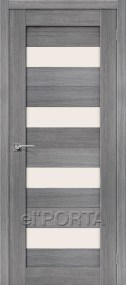 eko-porta-23-grey-veralinga-magic-fog_29