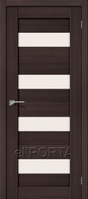 eko-porta-23-wenge-veralinga-magic-fog_22