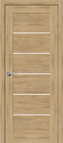 legno-22-organic-oak-magic-fog