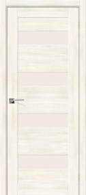 legno-23-nordic-oak-magic-fog