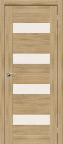 legno-23-organic-oak-magic-fog